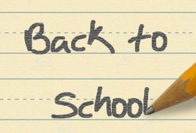 August 2019 Horn Book Herald: Back-to-School Edition