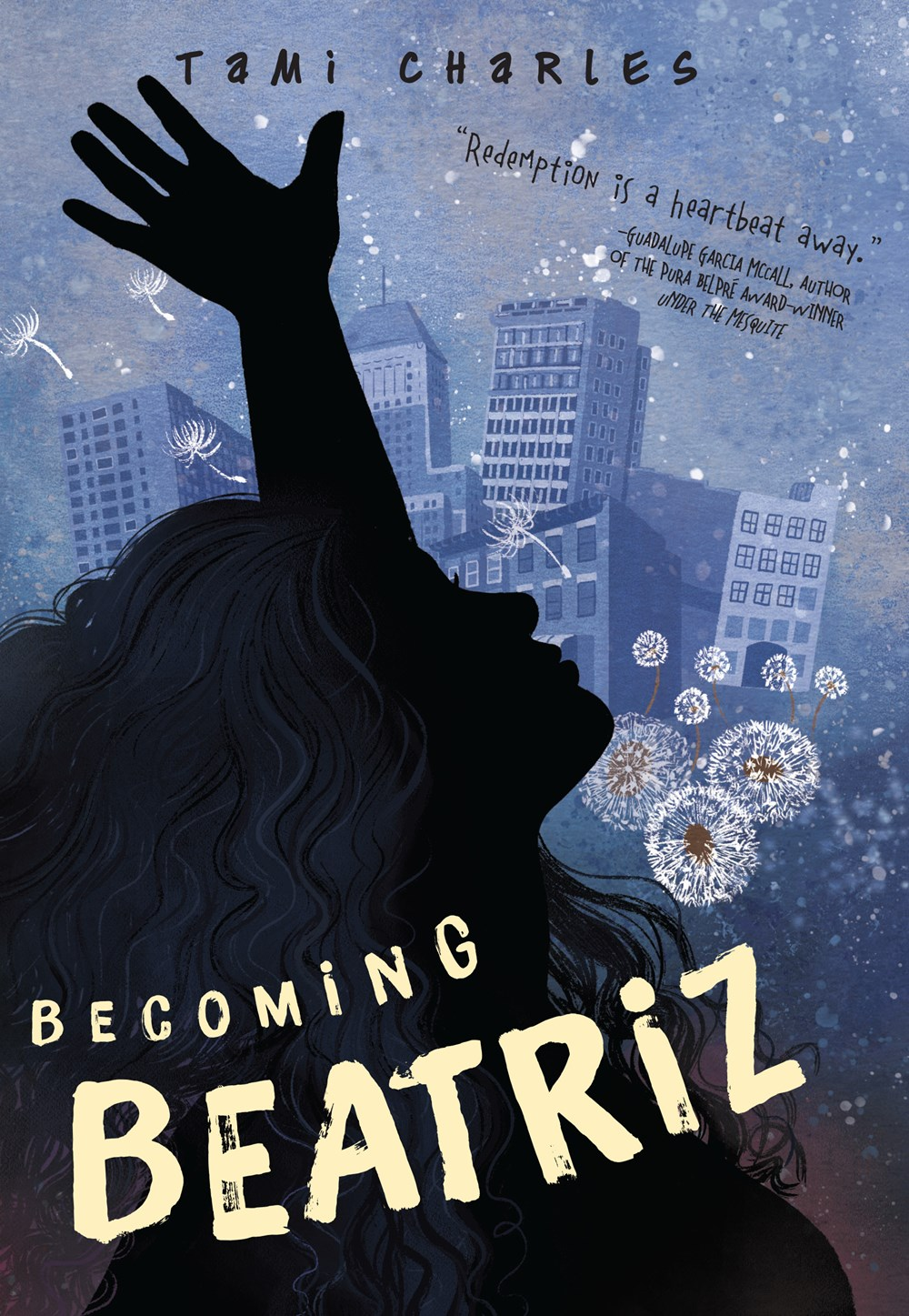 Review of Becoming Beatriz
