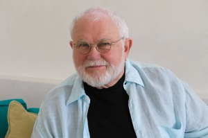 Tomie dePaola (1934-2020)