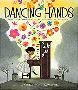 Reviews of the 2020 Pura Belpré Illustrator Award winners