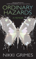 Review of Ordinary Hazards: A Memoir