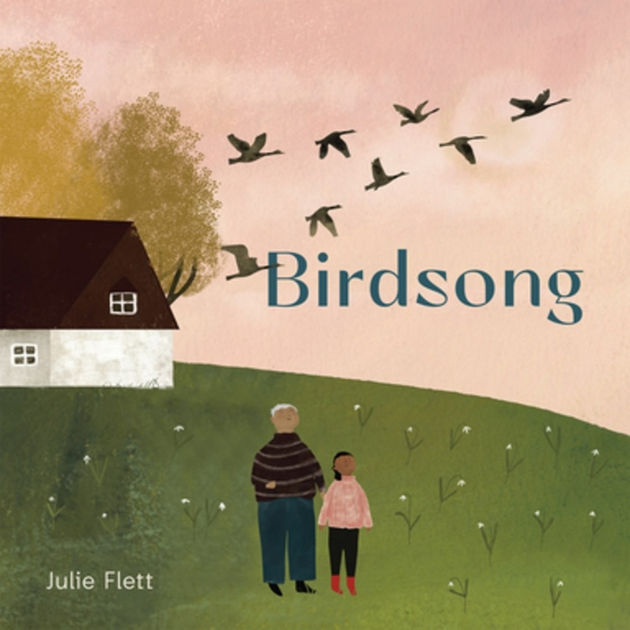 Review of Birdsong