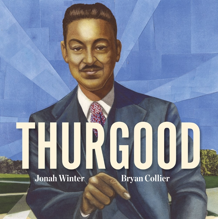 Review of Thurgood
