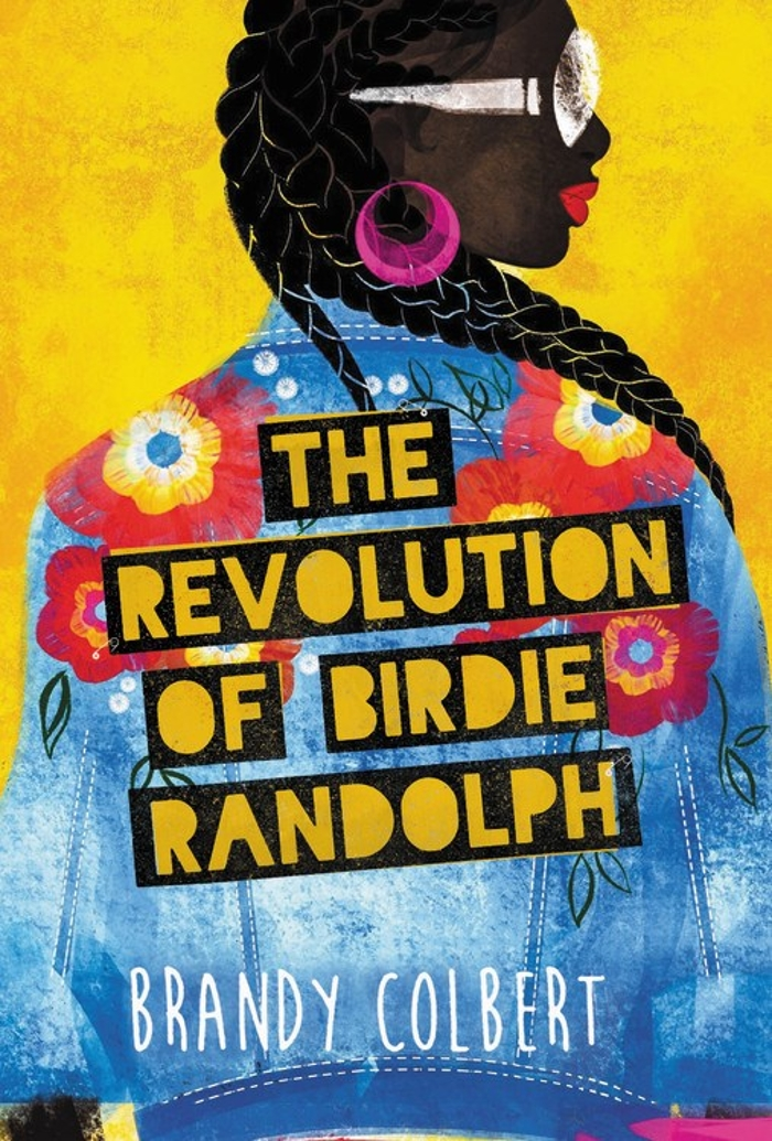 Review of The Revolution of Birdie Randolph