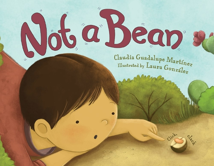 Review of Not a Bean