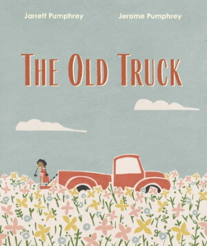 Review of The Old Truck