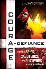 hopkinson_courage and defiance 2