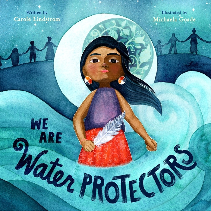 Reviews of the 2021 Caldecott Medal Winners