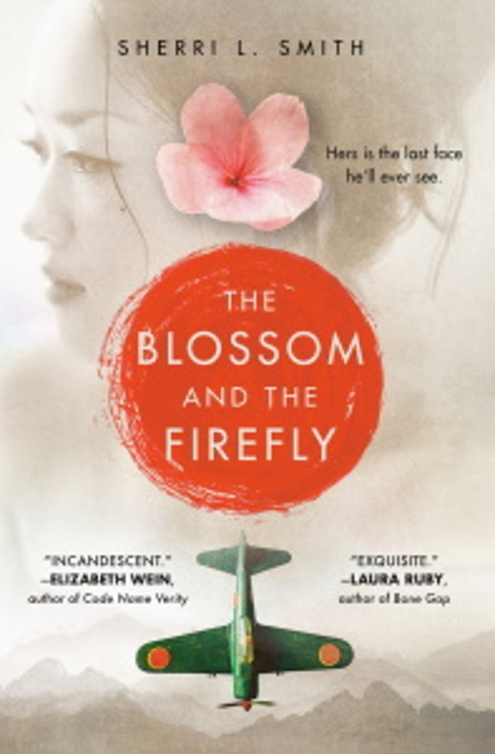 Review of The Blossom and the Firefly