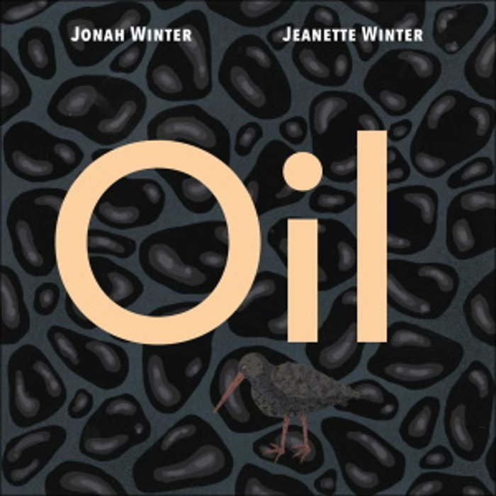 Review of Oil