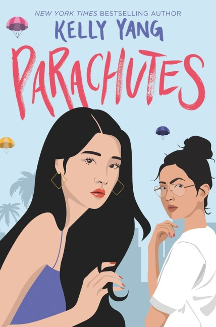 Review of Parachutes