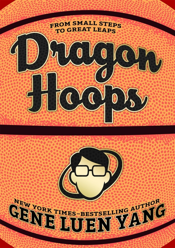 Review of Dragon Hoops