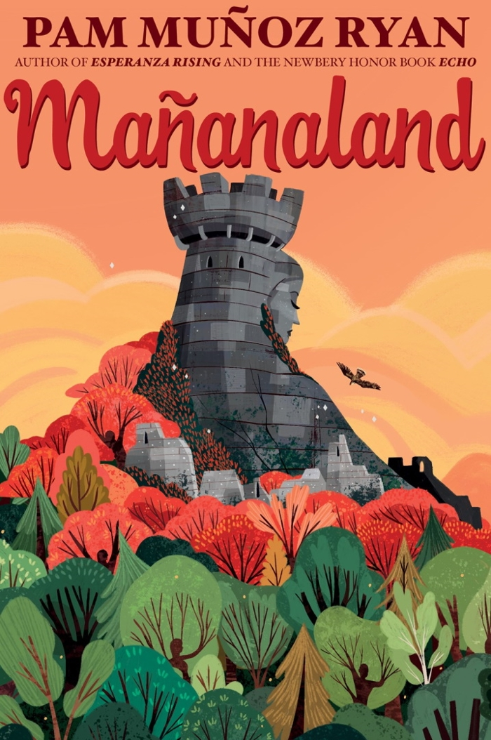 Review of Mañanaland