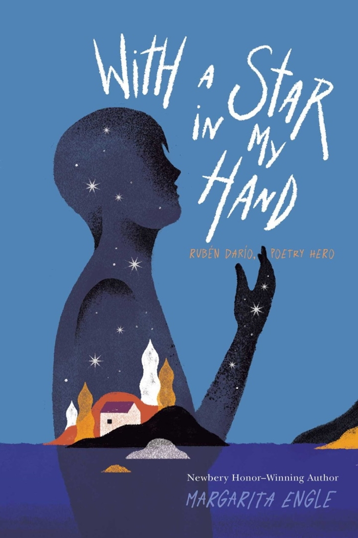 Review of With a Star in My Hand: Rubén Darío, Poetry Hero