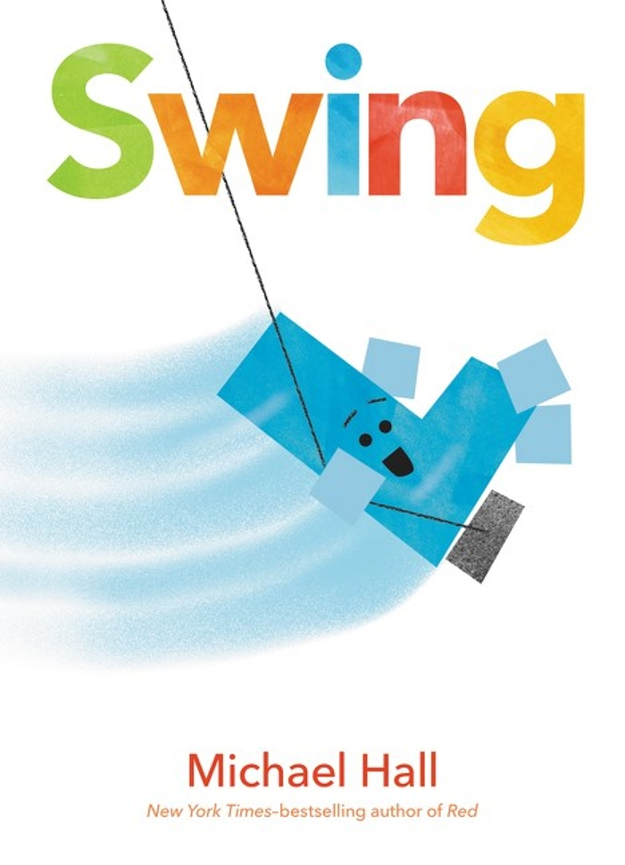 Review of Swing