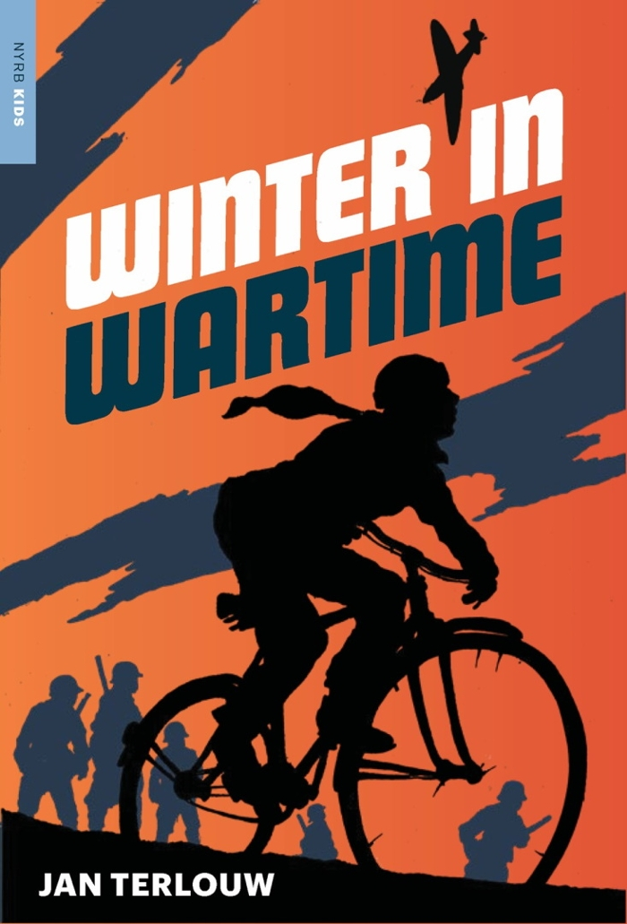 Review of Winter in Wartime