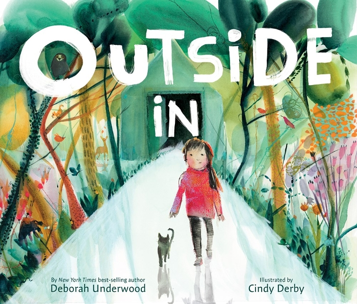 Review of Outside In