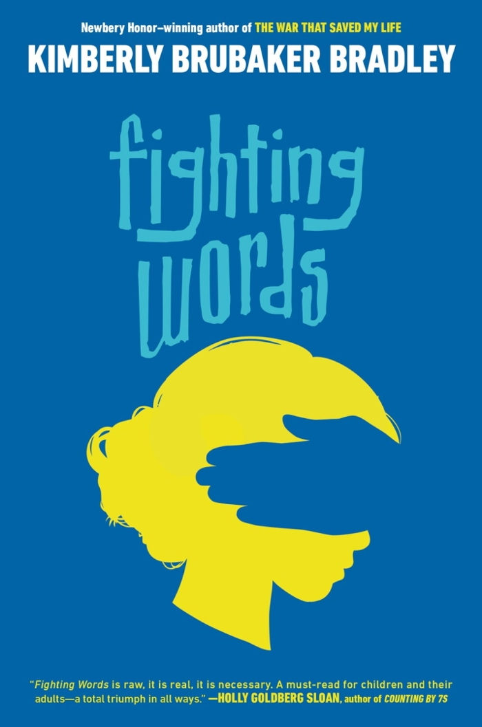 Review of Fighting Words