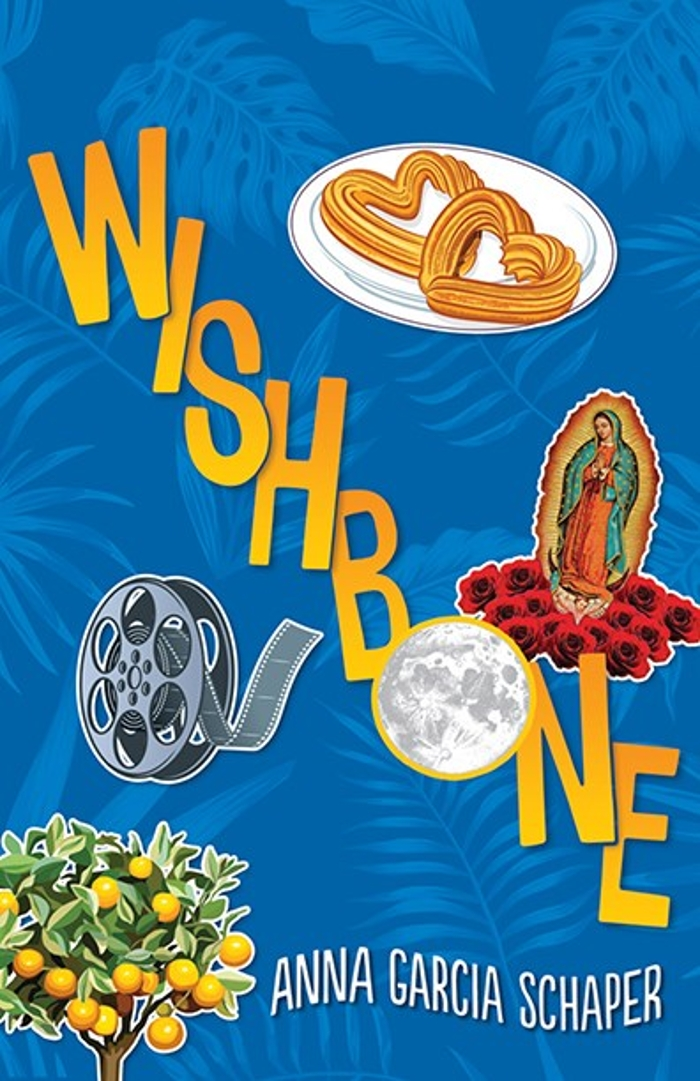 Review of Wishbone