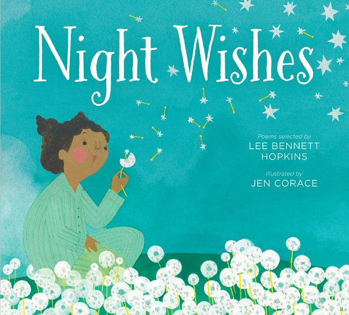 Review of Night Wishes