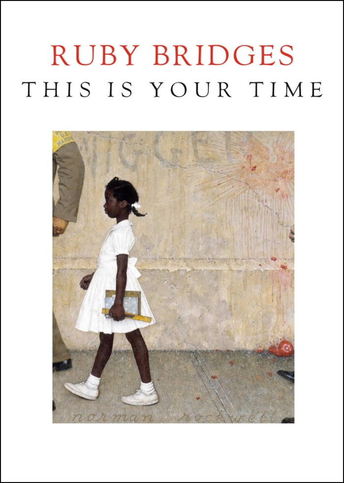 Review of This Is Your Time