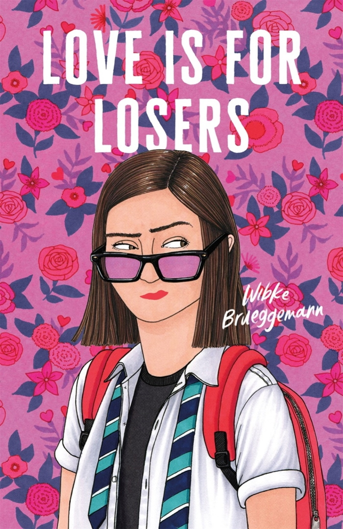 Review of Love Is for Losers
