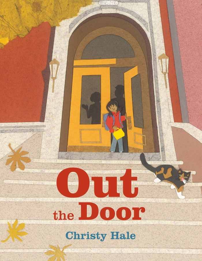 Review of Out the Door