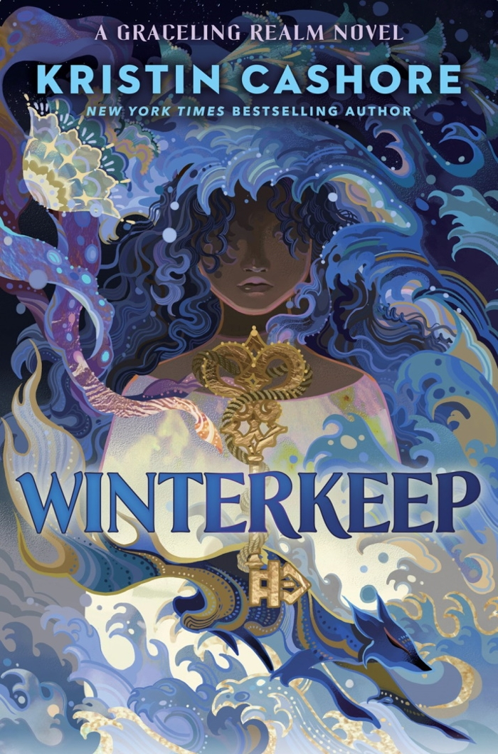 Review of Winterkeep
