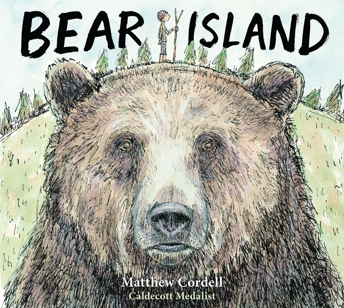 Review of Bear Island
