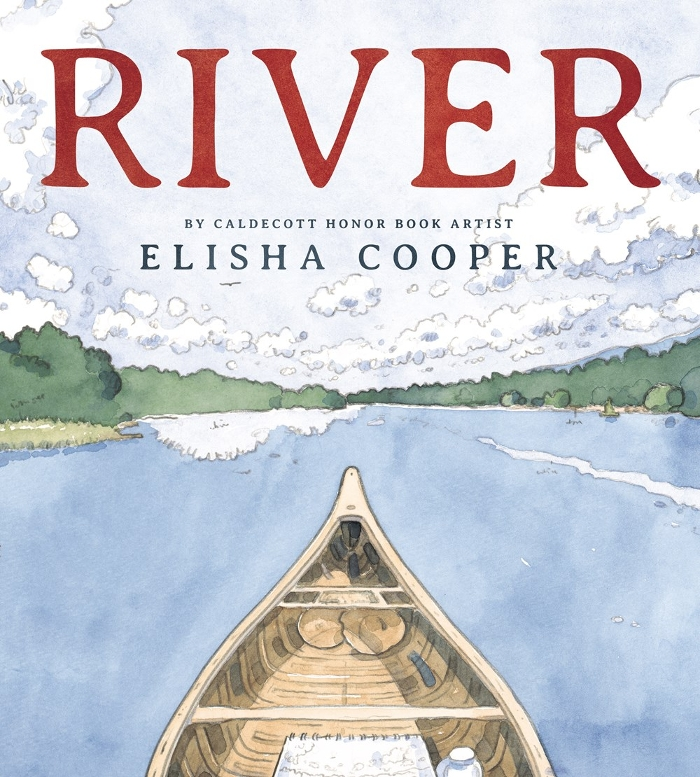 Review of River