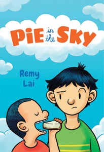 Review of Pie in the Sky
