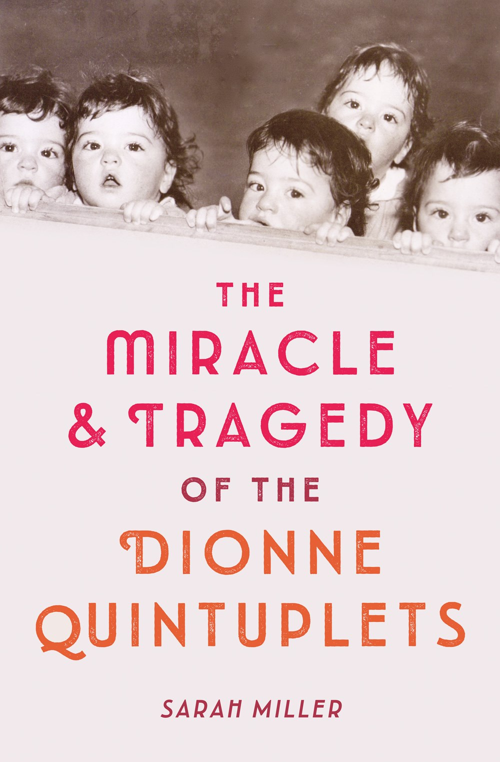 Review of The Miracle & Tragedy 