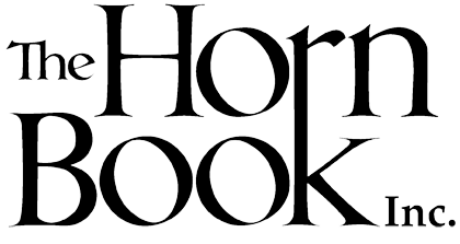 The Horn Book | Writing Backward: Modern Models in