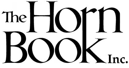 The Horn Book   The Boston Globe–Horn Book Awards